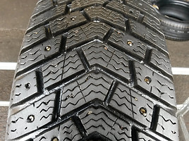 Goodyear Ultra Grip 400 apie  R14