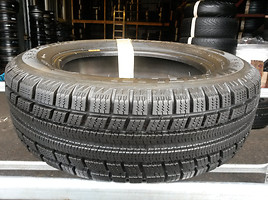 Michelin ALPIN apie 8 R14