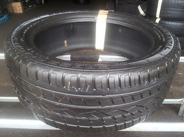 Continental CROSS CONTACT UHP ap R19