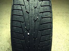 Bridgestone CONTINENTAL, NOKIAN R16