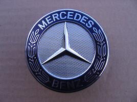 Mercedes-Benz E Klasė W212, 2014m.