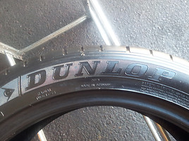 Dunlop SP SPORT MAXX GT api R20
