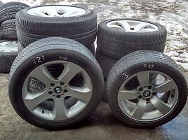 Audi R17
