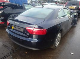 Audi A5, 2010m.