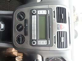 Volkswagen Golf V, 2006m.