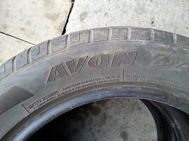 Avon R16