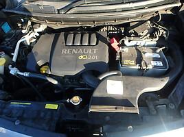 Renault Koleos, 2009m.