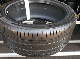 Continental ContiSportContact5  R19