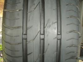 Continental įv. raštų / modelių R16