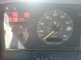 Volkswagen LT   80kw /rida160t.km, 1999m.