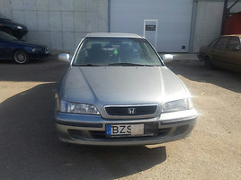 Honda Accord V  Sedanas