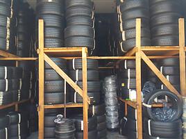 Pirelli Sottozero Winter 210 R17