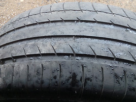 Michelin R20