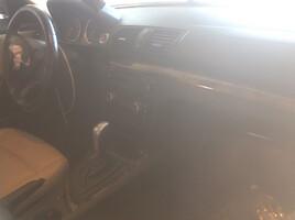 BMW 130 E87 e82 n51b30a, 2009m.
