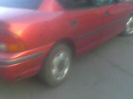 Chrysler Neon   Sedanas