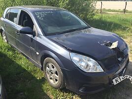 Opel Signum   Universalas