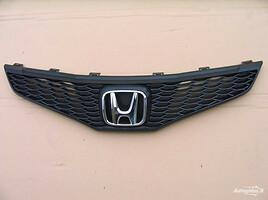 Honda Jazz, 2010m.