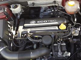 Opel Signum direct, 2006y.