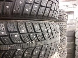 Bridgestone SUPER KAINA Žieminės dygliuotos