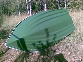 3,1m kayak / raft