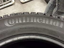 Continental CONTIICECONTACT R16