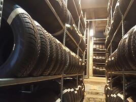 Pirelli WINTER CARVING R17