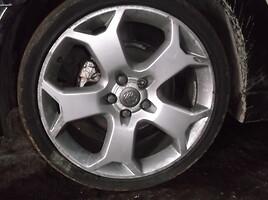 Opel Vectra C Direct, 2007y.