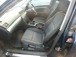 Audi A4 B7, 2005г.
