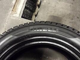 Pirelli SOTTOZERO 3  R17