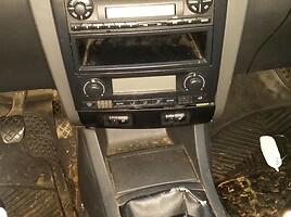 Seat Ibiza III, 2003m.