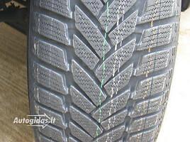 Pirelli Super Kaina R19