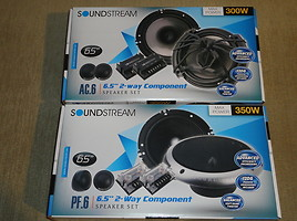 Soundstream ac.6  yra kitų !