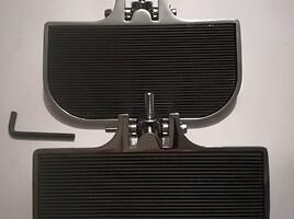 Honda Shadow, 2007m.