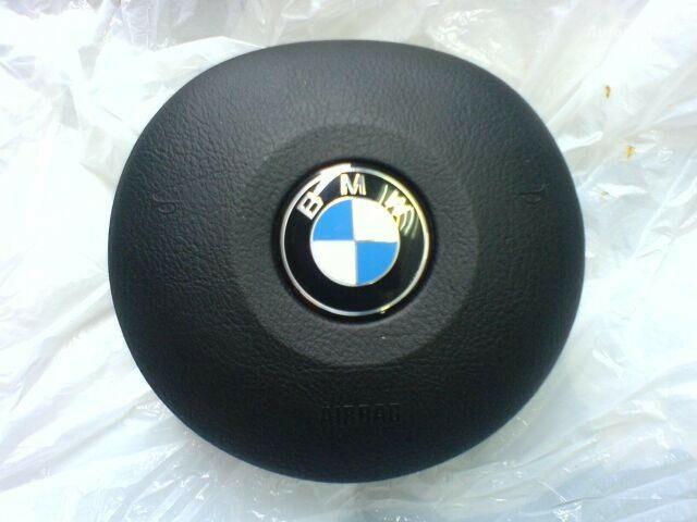 BMW Serija 5, 2002m.