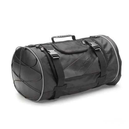 KAPPA   RA 304 Kelioniniai krepšiai