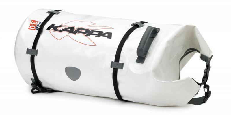 KAPPA   WA 401 Kelioniniai krepšiai