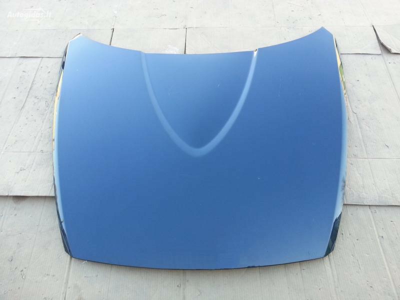 Mazda RX-8, 2007m.