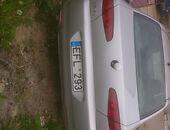 alfa-romeo 166 jtd 129 kw Sedanas 2004