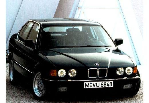 BMW 730 1987-1994