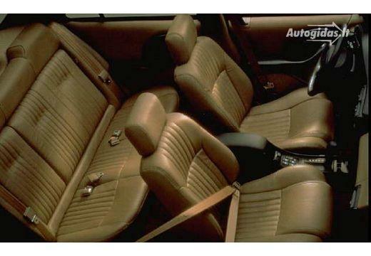 Pontiac Grand-Am 1986-1991