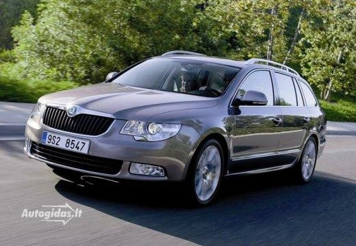 skoda superb 3t 2 0 tdi 4x4 elegance 2009 2010 atsiliepimai. Black Bedroom Furniture Sets. Home Design Ideas