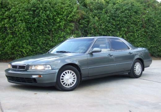 Acura TL 1995-1998