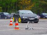 "Pirmasis ,,Pajūrio slalomo"" 2014 m. sezono etapas foto 4"