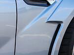 Hamann BMW M6 : Tokių pasaulyje yra tik du. foto 7