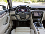 """Volkswagen Passat"": naujas etalonas foto 4"