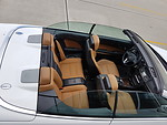 Vasaros automobiliais vadinami kabrioletai: kiek teks investuoti? foto 6