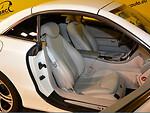 Vasaros automobiliais vadinami kabrioletai: kiek teks investuoti? foto 7