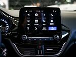 Automobilių informacinės sistemos: patogumas ar pavojus? foto 3