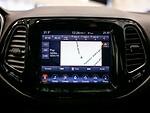 Automobilių informacinės sistemos: patogumas ar pavojus? foto 4