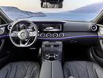 "Pristatytas trečios kartos ""Mercedes-Benz CLS"" foto 6"